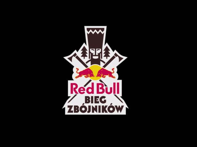 Red Bull Bieg zbójnika 2015