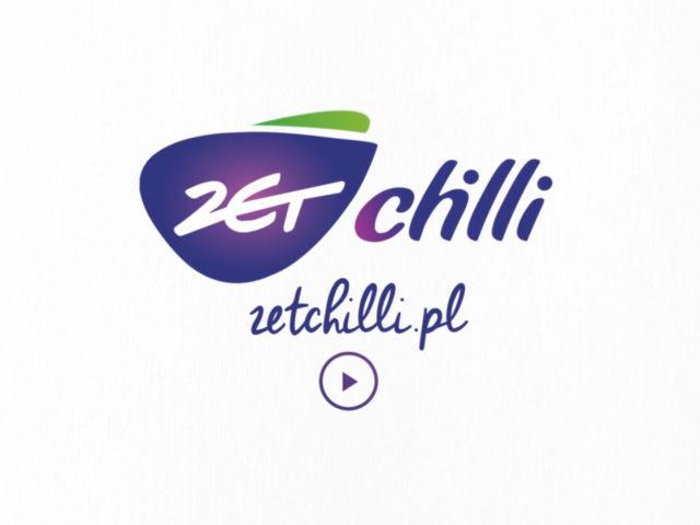 ZET Chilli 2015